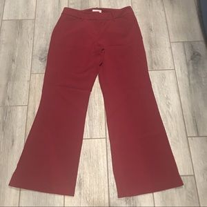New York & Company Dress Pants